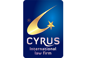 Cyrus International Law Firm