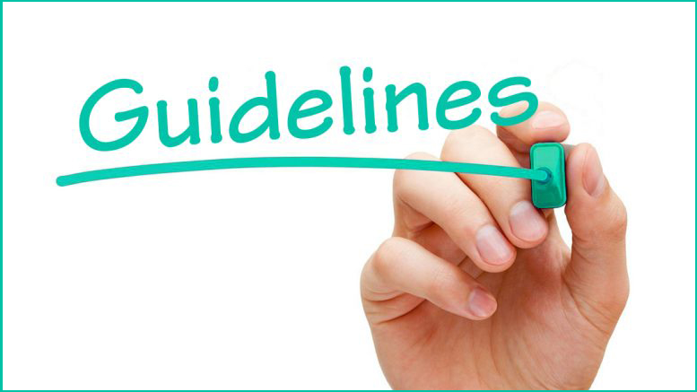 Questions and answers on the 2019 ESC Guidelines