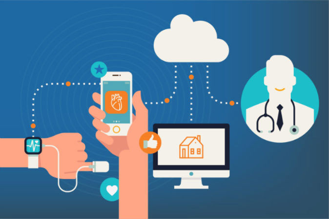 What is Digital Health, Why is it revolutionary?